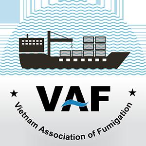Giới thiệu chung logo VAF