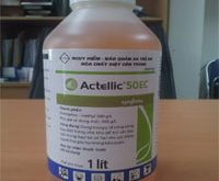 Actellic 50EC Actellic 50EC 1 200x165