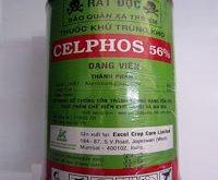 Celphos 56% tablet Celphos 56 tablet 1 200x165