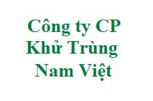 Hội viên tổ chức Cong ty Nam Viet