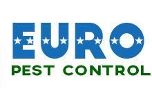 Hội viên tổ chức Euro