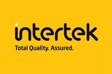 Hội viên tổ chức Intertek