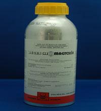 Danh mục hóa chất Magtoxin