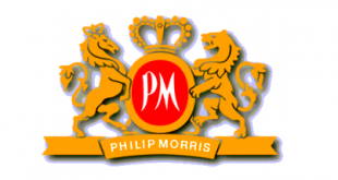 Tiêu chuẩn Philip Morris Untitled 310x165