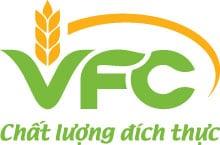 Hội viên tổ chức VFC