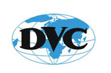 Hội viên tổ chức davicontrol