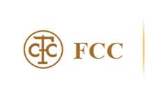 Hội viên tổ chức fcc