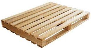 Quy chuẩn kỹ thuật quốc gia về xử lý vật liệu đóng gói bằng gỗ trong thương mại quốc tế. pallet go 7 310x165