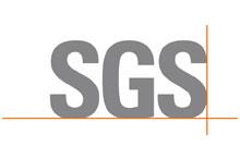 Hội viên tổ chức sgs