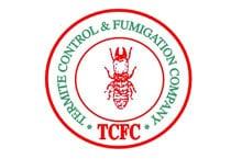 Hội viên tổ chức tcfc