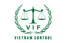 Hội viên tổ chức vietnam