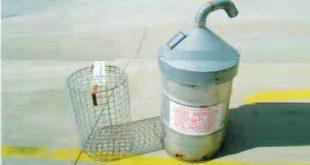 Phosphine Disposal x    ly phosphine 310x165