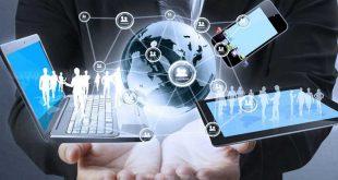 Applying technology to the business    ng d   ng c  ng ngh    v  o qu   n l   310x165