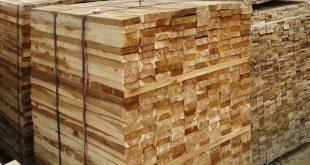 Xuất khẩu sang Úc: Thay đổi trong khai báo về việc xử lý cho gỗ xẻ và sản phẩm từ gỗ xẻ go xe 310x165