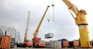 Xuất khẩu ngành nông nghiệp: Hơn 23,6 tỷ USD trong 8 tháng xuat khau nong nghiep 310x165