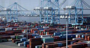 Tiêu chuẩn khử trùng tàu biển của USDA Port of Virginia1 310x165