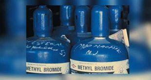 Các chất khử trùng và một vài chỉ tiêu áp dụng methyl 310x165