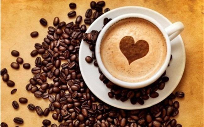 Xuất khẩu cà phê niên vụ 2017/2018 cao kỷ lục photo1535115108786 15351151087871516677327 1542276517963131393994 crop 15422765230171619563607