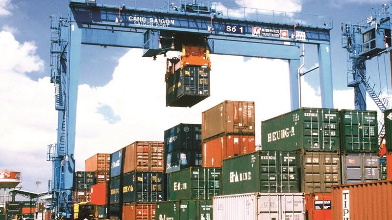 Bãi bỏ và đề xuất bãi bỏ một loạt các quy định về xuất nhập khẩu bac4da94f47d2bf57ad7a0b9517191fd 1