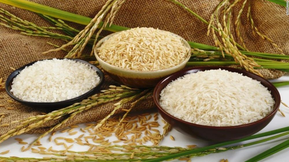 Bản tin thị trường gạo tuần 52: 2019 dự báo một năm khó khăn cho xuất khẩu gạo Việt Nam, Thái Lan 2111 rice 2