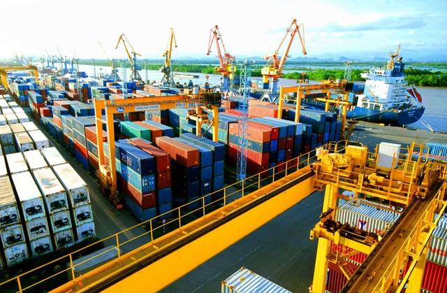 Cam kết thuế nhập khẩu của các nước thành viên CPTPP đối với hàng hóa từ Việt Nam cho thue container tai cac cang bien68 1
