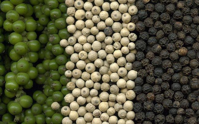 Dự báo thị trường cao su, hạt tiêu và hạt điều thế giới năm 2019 132 15506270811421984309025 crop 15506270860451246693930