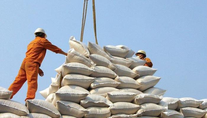 Giá gạo xuất khẩu tụt dốc, giá lúa trong nước rớt mạnh 15 xuat khau gaozmwo 15505505390792039686392 crop 15505505442711218899516