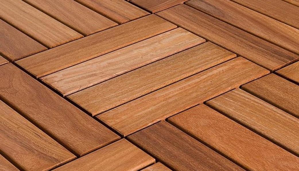 Đảm bảo nguồn gỗ hợp pháp tăng cường xuất khẩu vào châu Âu san go teak co tot khong 2yrso3d9znjtt04idtp6ve