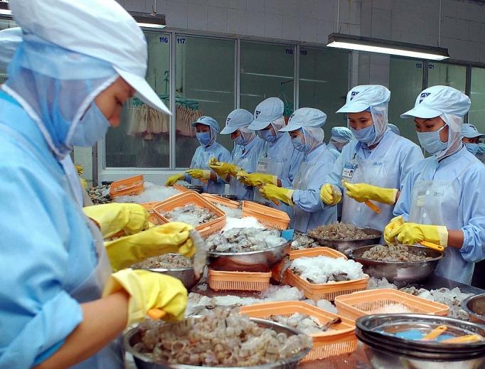 Cơ hội mở để xuất khẩu sang các thị trường CPTPP 3906 xk tom 2