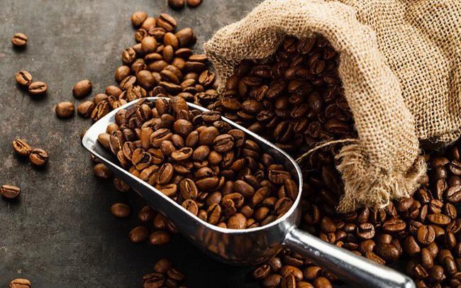 Cà phê 'made in Viet Nam' nâng chất để xuất khẩu n  ng ch   t cho c   ph   xu   t kh   u