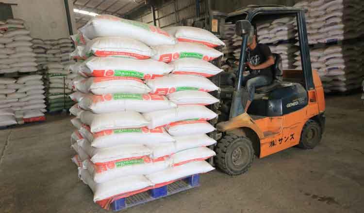 Xuất khẩu gạo Campuchia sang Trung Quốc tăng 59% trong quí I 12 imgl6395 15557218639691330519582
