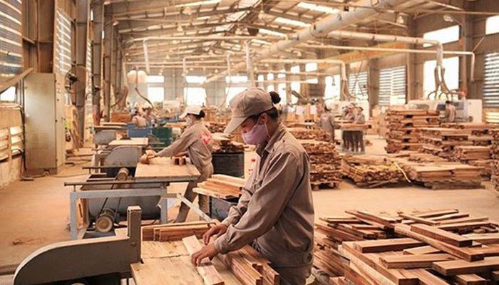 Phấn đấu kim ngạch xuất khẩu sản phẩm gỗ đạt 18-20 tỷ USD vào 2025 1541994471image006 15457070363521059787626 crop 15540881773661925952262