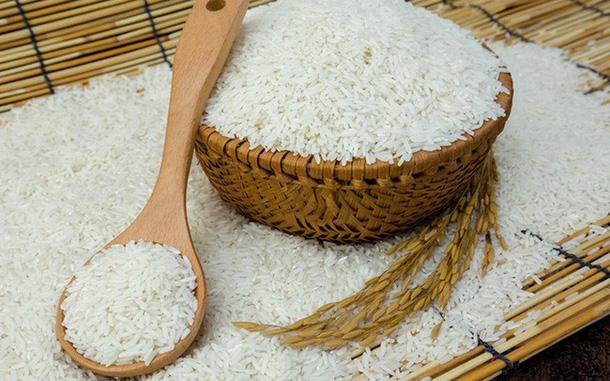 Trung Quốc siết hải quan, 2019 sẽ khó khăn với ngành gạo? photo1528969882160 15289698821611623024404 1554985497500443230550