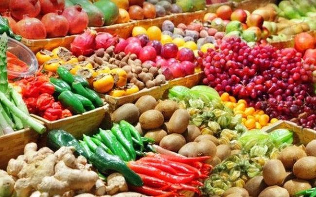 Thuế về 0%, xuất khẩu nông sản vẫn không dễ photo1534230530322 153423053032221170700