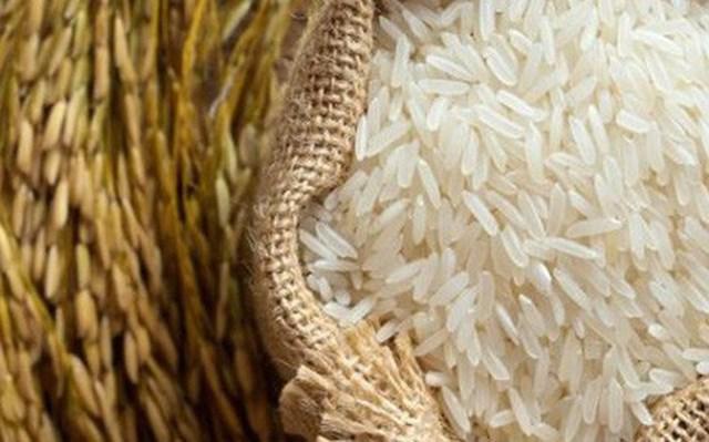 TT lúa gạo Châu Á: Giá gạo Ấn Độ giảm, Thái Lan và Việt Nam vững rice JCVQ