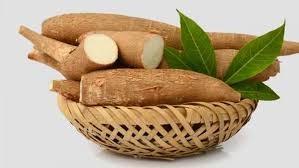 Tháng 3/2019, xuất khẩu sắn và sản phẩm từ sắn tăng mạnh cả lượng và trị giá sanxk NQAM