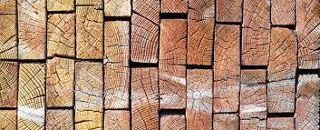 Áp thuế chống bán phá giá ván gỗ công nghiệp nhập khẩu từ Thái Lan, Malaysia images