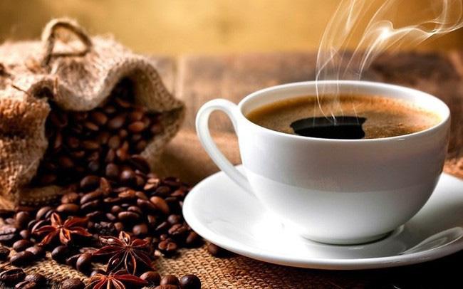 Xuất khẩu cà phê tháng 4 tiếp tục giảm photo1523807251221 15238072512221531643105 15570470683911872494005 crop 15570470779922025098842