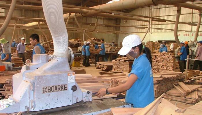 EU tăng nhập khẩu đồ nội thất gỗ từ Trung Quốc và Việt Nam 2 155996434585346150805