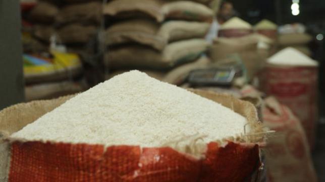 Bangladesh quyết định xuất khẩu 1 – 1,5 triệu tấn gạo 6ed045a4824c0ebd862281a5f62dc541 903a6cce40c604d797d26a04bb6ddb7f 59bf916ac0793 1559446653273388284671