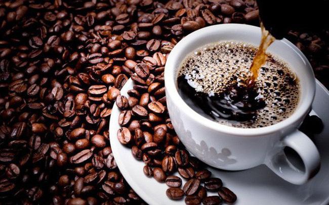 Xuất khẩu cà phê mang về hơn 1,3 tỷ USD trong 5 tháng đầu năm 2019 nguy co tu vong cao vi uong ca phe qua nhieu 3 1511841066121 13 0 509 800 crop 1511841068881 15611858464901038757283 crop 1561185850627725794592