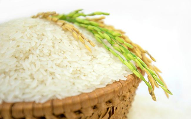 Bangladesh – áp lực mới của thị trường gạo Việt Nam và thế giới khi giảm nhập khẩu 16 lần rice 1559175668566136543633 crop 15591756724661230690471