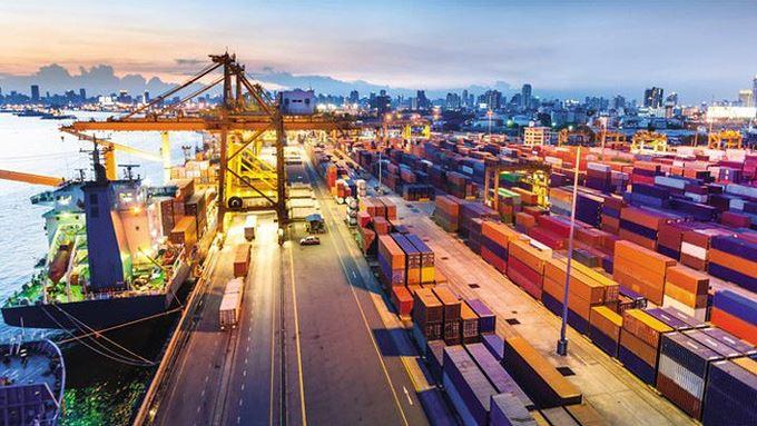 VCCI góp ý Dự thảo Nghị định ban hành Biểu thuế nhập khẩu ưu đãi đặc biệt Việt Nam – Campuchia xnk