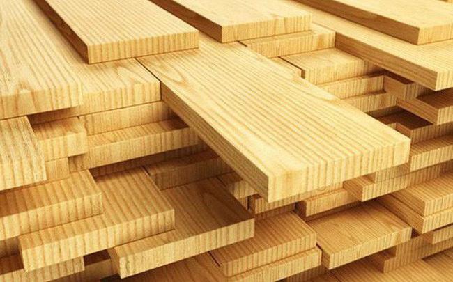 Xuất khẩu gỗ và sản phẩm gỗ mang về gần 5 tỷ USD trong 6 tháng đầu năm 68617bb4fb2ef5fc3e7f56f19d172a44 15422872533721124540847 crop 1542287259284189474675 15637054809451747491873 crop 15637054861141183685663