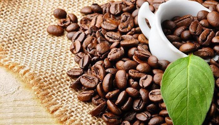 Kim ngạch xuất khẩu cà phê giảm gần 20% cafe wrh31 1546485825497938883692 crop 1546485829854323479297 15626047501072075129809 crop 15626047541071078718572