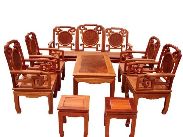 Xuất khẩu gỗ, sản phẩm gỗ ngày càng tăng nhờ chiến tranh thương mại Mỹ – Trung go1 jpg2 NQQT