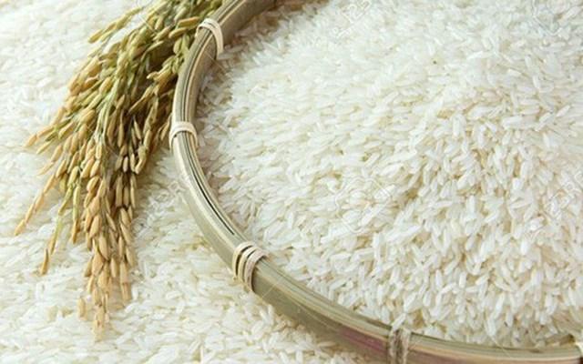 Xuất khẩu gạo Thái Lan, Việt Nam dự kiến hưởng lợi vì giá hỗ trợ tối thiểu của Ấn Độ rice BSXW 1
