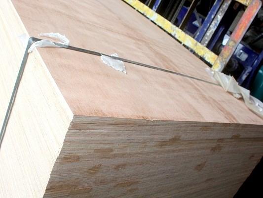 """""""Siết"""" kiểm tra xuất xứ, kinh doanh xuất nhập khẩu gỗ sang Mỹ vanep"""