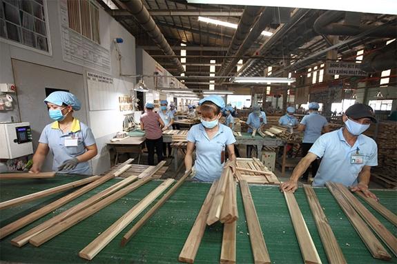 Sản xuất đồ gỗ và yêu cầu tái cơ cấu untitled 47