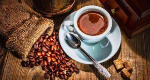 Xuất nhập khẩu ngày 10-12/10: Xuất khẩu cà phê 'nếm mùi' sụt giảm vì Covid-19, EVFTA sẽ tạo đòn bẩy cho thủy sản tỏa sáng 3134 TB29H2Mkb9YBuNjy0FgXXcxcXXa 1865916603 0 wefliggy 310x165